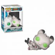 POP FUNKO 727 NIGHT LIGHTS  How to Train Your Dragon 3