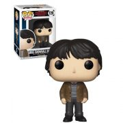 POP FUNKO 729 MIKE SNOWBALL DANCE STRANGER THINGS