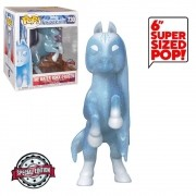 POP FUNKO 730 WATER NOKK FROZEN SPECIAL EDITION