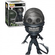 POP FUNKO 731 ALIEN XENOMORPH