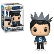 POP FUNKO 733 JUGHEAD JONES RIVERSALE
