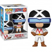 POP FUNKO 738 RACER X SPEED RACER corredor X