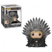 POP FUNKO 73 Cersei Lannister On Throne Game Of Thrones Got