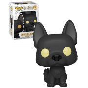 POP FUNKO 73 SIRIUS BLACK AS DOG HARRY POTTER