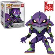 POP FUNKO 747 EVA UNIT 01 EVANGELION