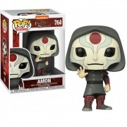POP FUNKO 764 AMON LEGEND OF KORRA