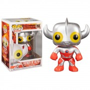 POP FUNKO 765 FATHER OF ULTRA ULTRAMAN