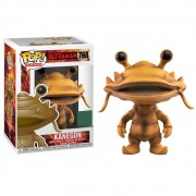 POP FUNKO 768 KANEGON ULTRAMAN