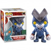 POP FUNKO 769 ALIEN BALTAN ULTRAMAN