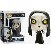 POP FUNKO 775 THE NUN A FREIRA