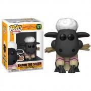 POP FUNKO 777 SHAUN THE SHEEP