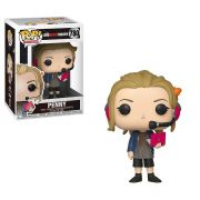 POP FUNKO 780 PENNY BIG BANG THEORY