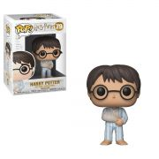 POP FUNKO 79 HARRY POTTER PIJAMA