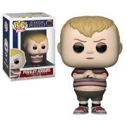 POP FUNKO 804 PUGSLEY ADDAMS ADDAMS FAMILY