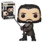 POP FUNKO 80 JON SNOW GAME OF THRONES