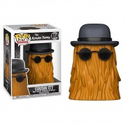 POP FUNKO 814 COUSIN ITT ADDAMS FAMILY PRIMO IT