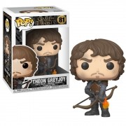 POP FUNKO 81 THEON GREYJOY GAME OF THRONES