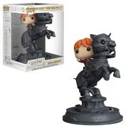 POP FUNKO 82 RON WEASLEY CHESS PIECE HARRY POTTER