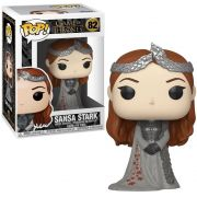 POP FUNKO 82 SANSA STARK GAME OF THRONES