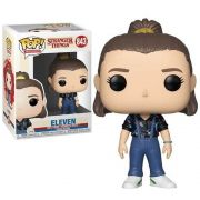 POP FUNKO 843 ELEVEN STRANGER THINGS
