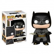 POP FUNKO 84 BATMAN - BVS