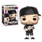 POP FUNKO 84 TRAVIS BARKER BLINK 182