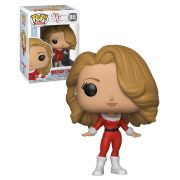 POP FUNKO 85 MARIAH CARY ROCKS