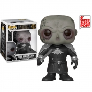 POP FUNKO 85 THE MOUNTAIN GAME OF THRONES