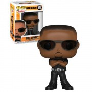 POP FUNKO 871 MIKE LOWREY BAD BOYS