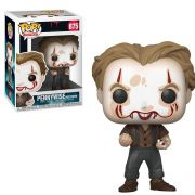 POP FUNKO 875 PENNYWISE (MELTDOWN) IT 2