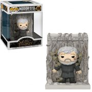 POP FUNKO 88 HODOR HOLDING THE DOOR GOT