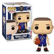 POP FUNKO 88 NIKOLA JOKIC NBA