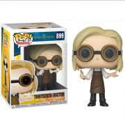 POP FUNKO 899 THIRTEENTH DOCTOR WHO