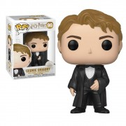 POP FUNKO 90 CEDRIC DIGGORY HARRY POTTER