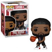 POP FUNKO 91 PAUL GEORGE NBA