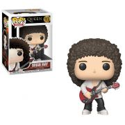 POP FUNKO 93 BRIAN MAY QUEEN ROCKS