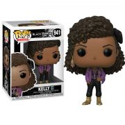 POP FUNKO 941 KELLY S03 E04 BLACK MIRROR