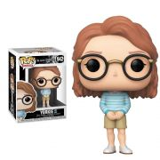 POP FUNKO 942 YORKIE S03 E04 BLACK MIRROR