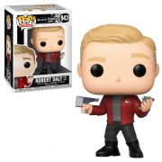 POP FUNKO 943 ROBERT DALY BLACK MIRROR
