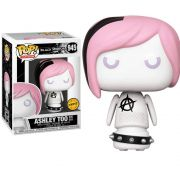 POP FUNKO 945 CHASE ASHLEY TOO S05 E03 BLACK MIRROR CHASE