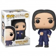 POP FUNKO 94 SEVERUS SNAPE HARRY POTTER