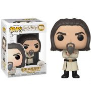 POP FUNKO 95 IGOR KARKAROFF HARRY POTTER