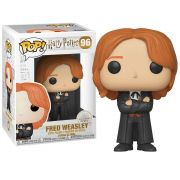 POP FUNKO 96 FRED WEASLEY HARRY POTTER