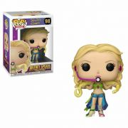 POP FUNKO 98 BRITNEY SPEARS Slave 4U