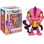 POP FUNKO 994 THUNG LASHER MASTERS OF THE UNIVERSE