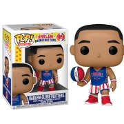 POP FUNKO 99 HARLEM GLOBETROTTERS NBA