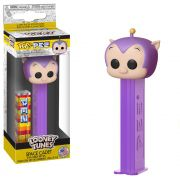 POP FUNKO! PEZ LOONEY TUNES SPACE CADET COM BALA