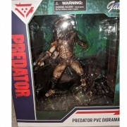 Predator Gallery Classic Movie DIAMOND SELLECT GALLERY