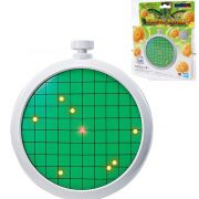 PROPLICA DRAGON RADAR RADAR DO DRAGAO DRAGON BALL BANDAI