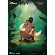 Pumbaa Lion King MEA-010 Beast Kingdom MINI EGG ATTACK